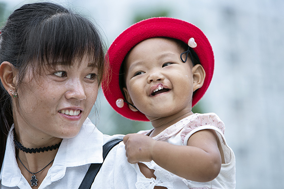 Click to visit operationsmile.org